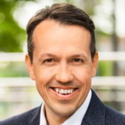 Denny Richter