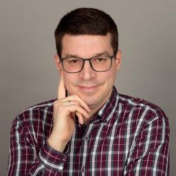 Tomislav Marić's profile picture