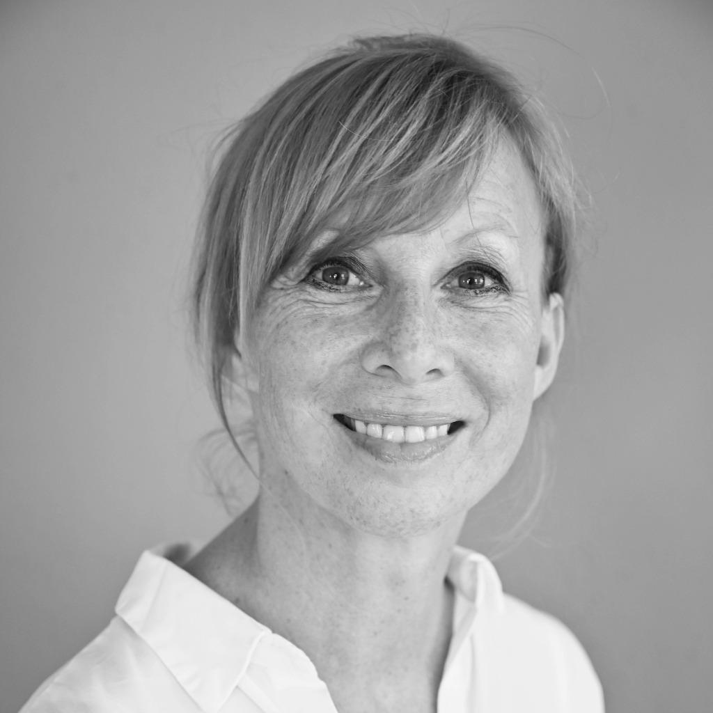Annett Wohlfarth-Behnecke's profile picture