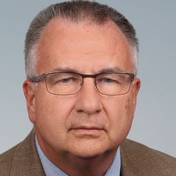 Gerhard Hiller - vacantum Personalberatung - Weinheim