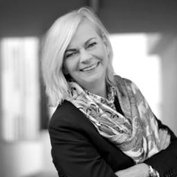 Kathrin Ulrich