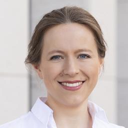 Lena Gutjahr-Lengsfeld - prognostica GmbH - Würzburg
