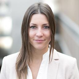 Mag. Kathrin Baumann - Hays - München