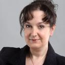 Sabine Krueger - Essen
