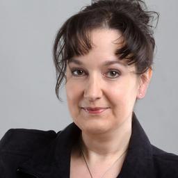 Sabine Krueger