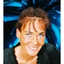 Barbara Kruse - Langenhagen