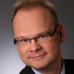 Christian Peters - A und O Energieoptimierung - Lüdinghausen