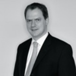 Bernd Dimpfl