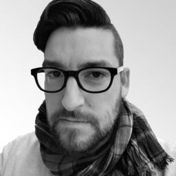 Daniel Schmitt - eloft-media - Frankfurt am Main