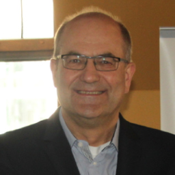 Ronny Kohl - GFD Finanzkommunikation; TiAM - Trends im Asset Management; Hedgework News - München