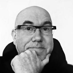 Jochen Mönig