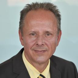 Bernhard Schwager - BS Consult - Bernhard Schwager - München