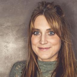 Stefanie Nowak - Vertriebsmanagerin Online - Postbank Immobilien ...