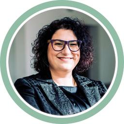 Nicole Osbelt - OSBELT CCP CONSULT und Partnerin der EXECUTIVE SERVICES GROUP - Merkendorf