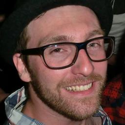 Jens Lange - Freelancer - Bielefeld