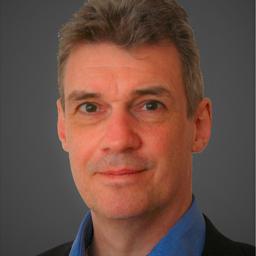 Dr Tim Kröger - Dr. Byte IT-Consulting - Kollmar