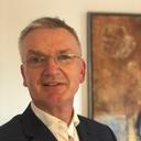 André Krüger - Berlin