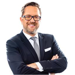 Markus van Susteren - AXA Geschäftsstelle Markus van Susteren - Düsseldorf