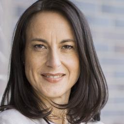 Dr. Christine Knecht-Kleber