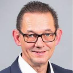 Stefan Biermann's profile picture