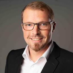 Philipp Wacker Charterway Mietberatung Egon Senger