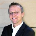 Michael Fiedler - Dresden