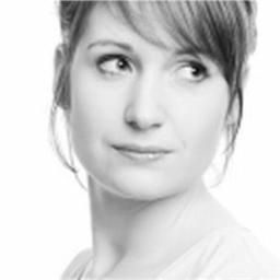 Kerstin Steffen - Data One GmbH - flexibel