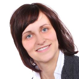 Sabine Budig's profile picture
