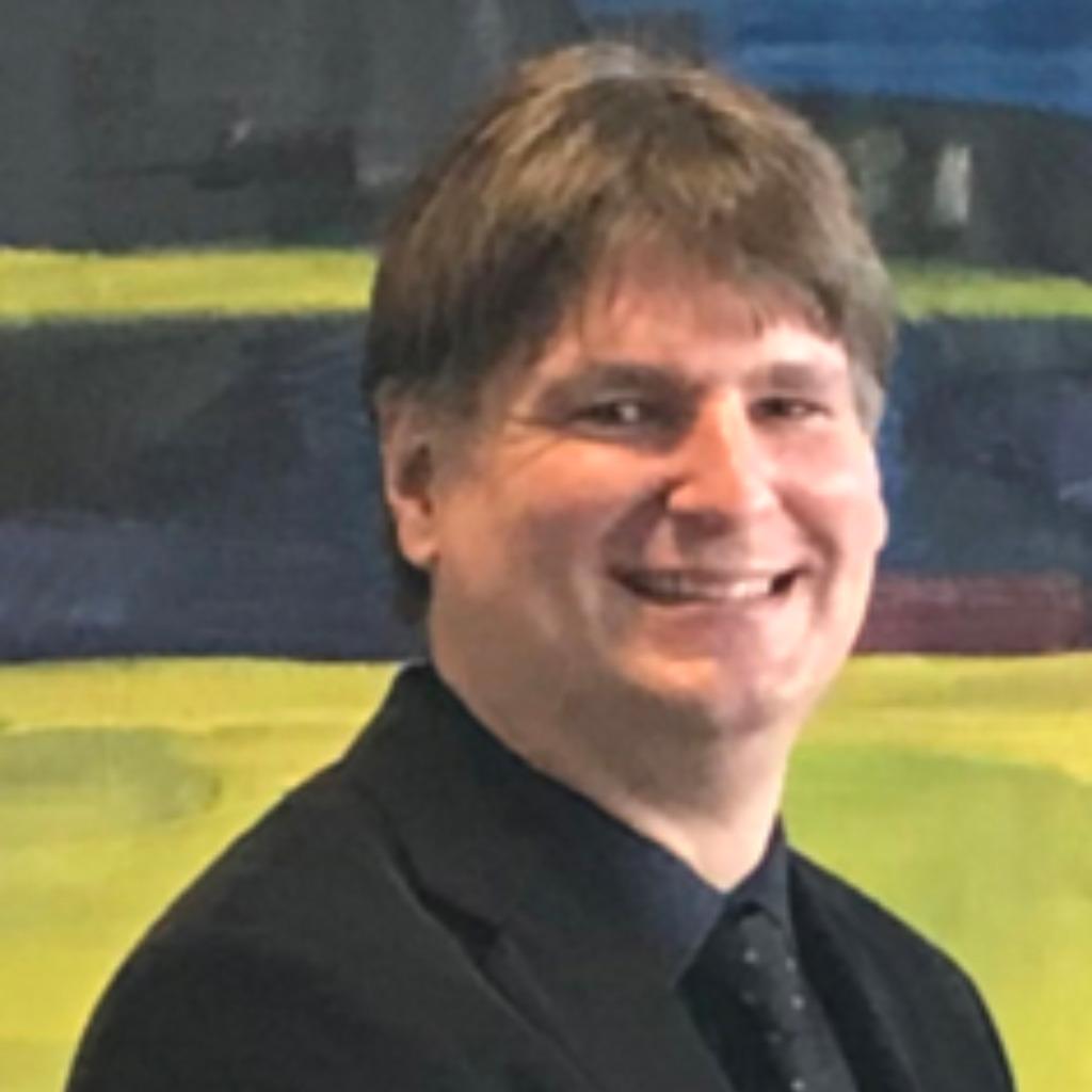 Dr. Tobias Haertel - Leiter der IngenieurDidaktik - TU Dortmund  XING