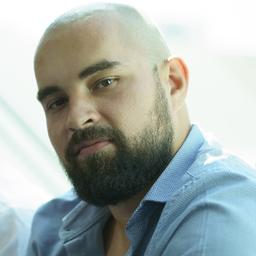 Refik Solunovic's profile picture