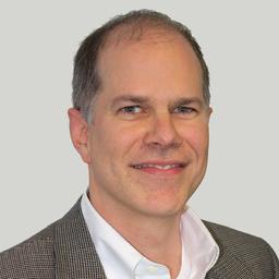 Todd Boehm - Todd Boehm Technology LLC