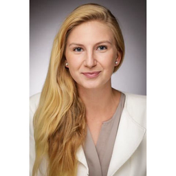 Franziska Uwis's profile picture