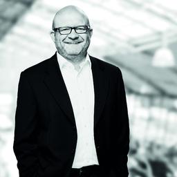 Carsten Wachter