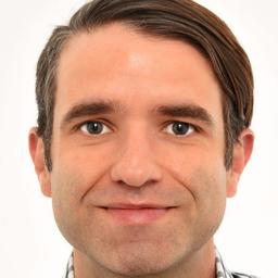 Ing. Christoph Stieglitz - ELEKTROSTUD.io - Fischamend