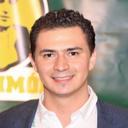 Jorge Reyes - Hamburg