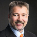 Andreas Hedrich - Karben