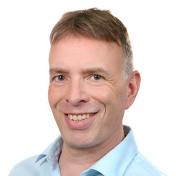 Joost Kollöffel's profile picture