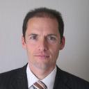 Robert Haller - Eugendorf