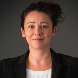 Sandra Günther's profile picture