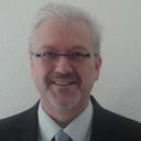 Thomas Walz - Eschen