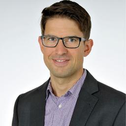 Jörg Rieger