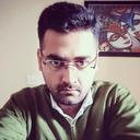 Ankur Sharma - Bahādurgarh