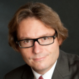 Dr. Veit Denzer