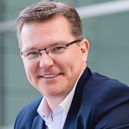 Stefan Ponitz - fokus: e-Commerce - Frankfurt am Main