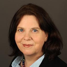 Barbara Ansorge's profile picture