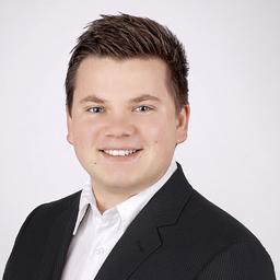 Christian Günther - Infineon Technologies - Neubiberg