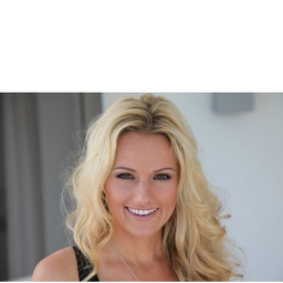 Nadine Walz - i-SPiRiT Lifestyle & Merchandising - Pforzheim