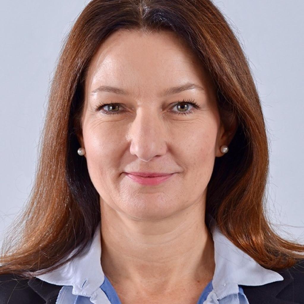 Alexandra Kilian - Rechtsanwältin - Thüga AG | XING  Alexandra Kilia...