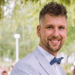 Justus Alexander Adam's profile picture
