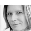 Susanne Schreiber - Frankfurt
